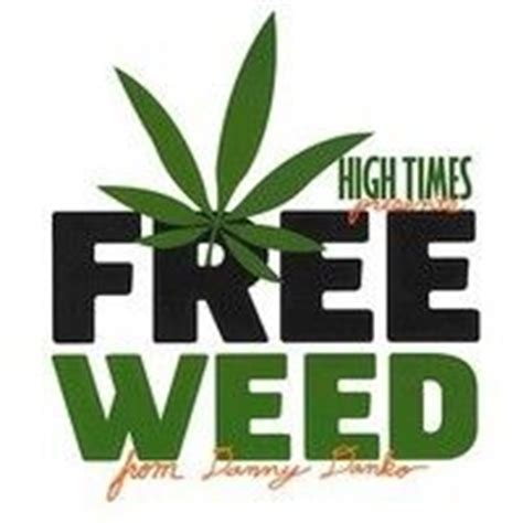 High Times Magazine Thc Detox by 1000 Images About High Times On Time Magazine