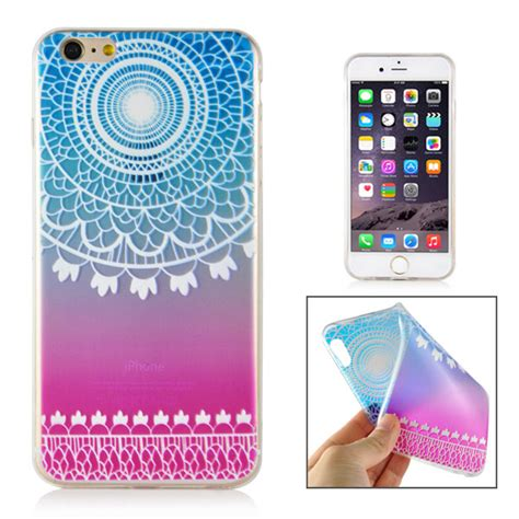 Op5037 Soft Blue Purple Owl For Iphone 6 47 Inch Kode Bimb5514 2 iphone 6 6s s potiskem
