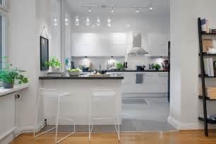 19 classy modern scandinavian kitchen design ideas 50 modern scandinavian kitchens that leave you spellbound