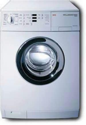 banca cariparma torino caccia ai clienti dei mutui la banca regala la lavatrice