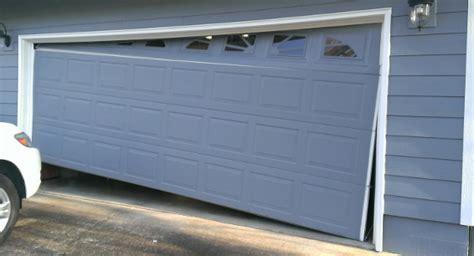 Garage Door Springs Newnan Ga Garage Door Springs Newnan Ga 28 Images Garage Doors