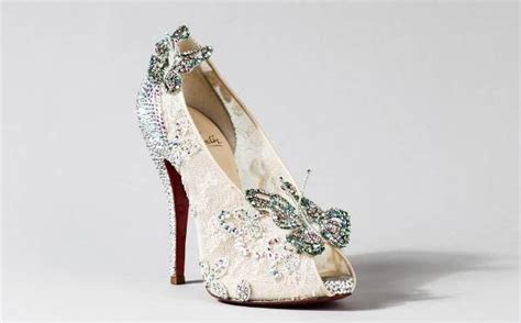 are christian louboutins comfortable beware of sore toes tips for comfortable wedding shoes