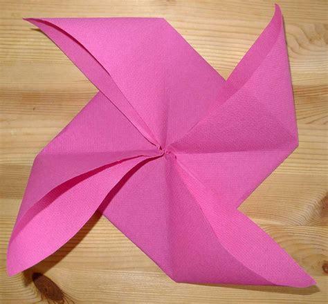 Pliage Serviette Etoile by Pliage Serviette Papillon 2 Couleurs Fashion Designs