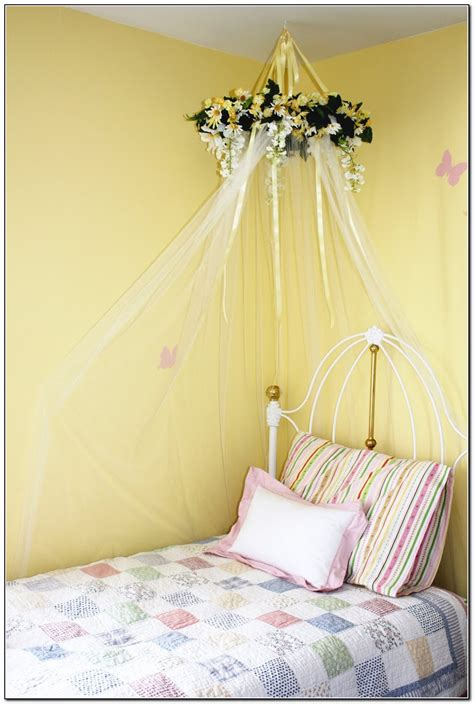 diy girls bed diy girls canopy bed beds home design ideas
