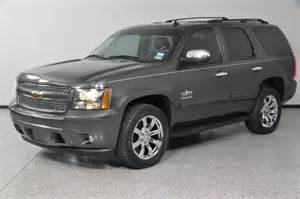 Victory Layne Chevrolet Victory Layne Chevrolet Fort Myers Chevrolet Source 2017