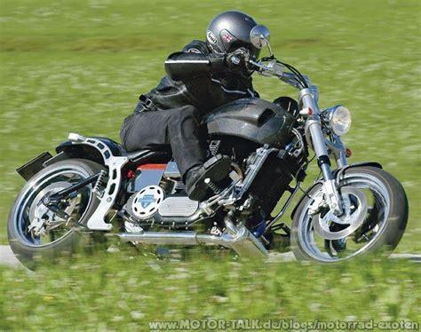 Neander Diesel Motorrad Preis by Die 12 Teuersten Serienmotorr 228 Der Platz 6 Neander