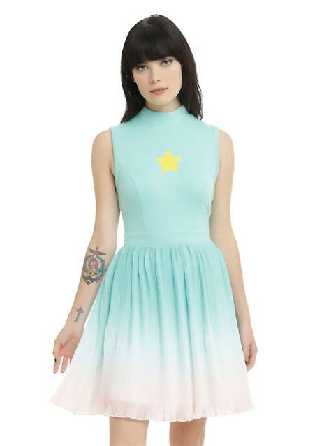 Dress Pearl network steven universe pearl dress topic
