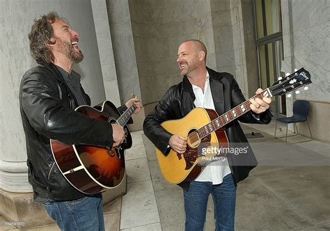 who is the actor playing the guitar in the xarelto commercial welcome back to congress event getty images