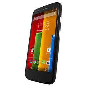 Hp Motorola 2 Jutaan rekomendasi smartphone hp android bagus 2 jutaan 2014