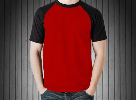 Kaos Golf Exclusive Design 018 sribu office clothing design design kaos distro b