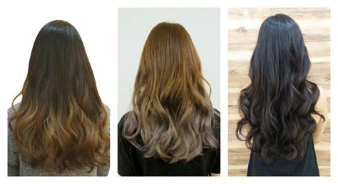 Korean Hair Clip Wave best hair salons for korean curls here are our favourites and what we about them daily