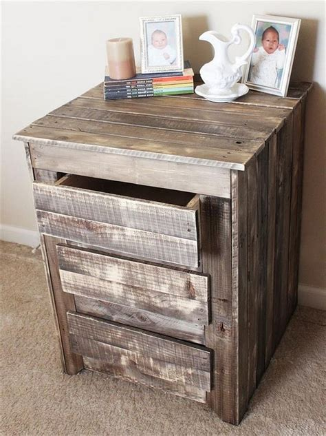 17 Best Ideas About Pallet Bedroom Furniture On Pinterest Pallet Bedroom Furniture