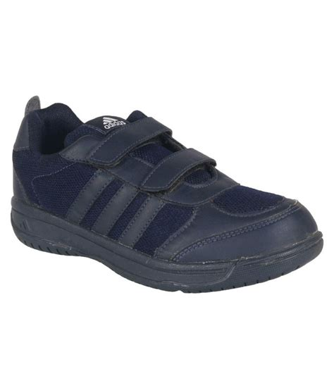 navy blue sports shoes adidas navy blue sports shoes price in india buy adidas