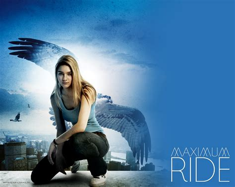maximum ride maximum ride images maximum ride max hd wallpaper
