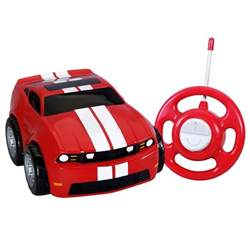 Remote Cars Play With A Remote Car Alzheimersactivitiesplus