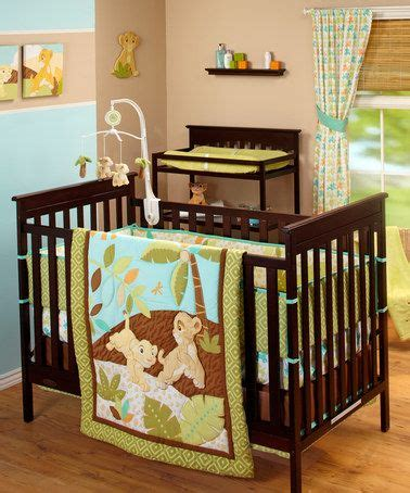 Cing Baby Crib by Another Great Find On Zulily King Born Cuddly