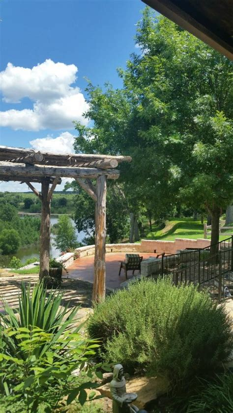 lake travis bed and breakfast bella vista bed and breakfast on lake travis updated 2017 b b reviews marble falls
