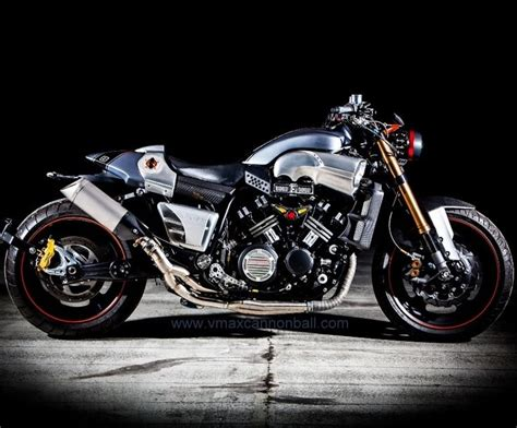 honda vmax 25 best ideas about yamaha v max on yamaha