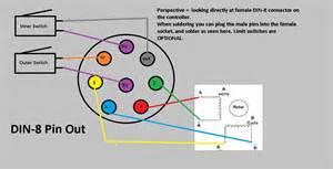 7 wiring diagram get free image about wiring diagram