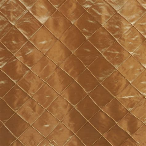 gold pattern linen 6 pack pintuck rectangle tablecloths 90x132 quot wedding party