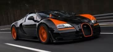 Ettore Bugatti Facts Bugatti History Of Brand Model Range Interesting Facts