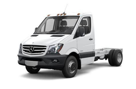 Mercedes Sprinter Rv Rentals   Upcomingcarshq.com