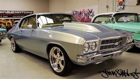 Home Interior Colour sold 1971 hq holden ls coupe seven82motors