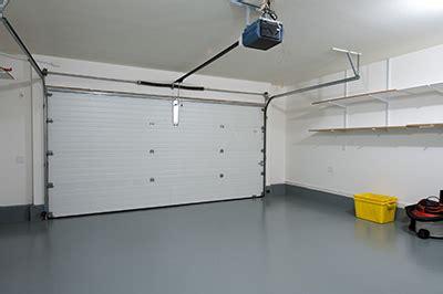 How To Get A New Garage Door Opener by Garage Door Openers Garage Door Repair New Milford Nj