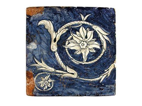 piastrelle d autore collezioni d autore ceramiche addeo