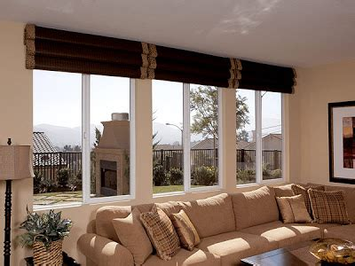 window treatments for living room living room window treatments ideas dream house experience