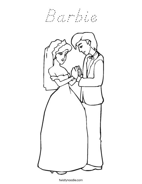 princess head coloring page princess silhouette one color barbie head coloring page