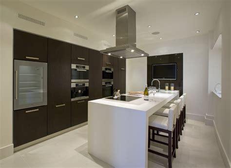 modern kitchen houzz fabulous interior designs llc modern kitchen other