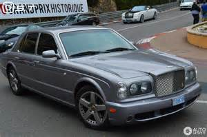 Bentley Arnage T Price Bentley Arnage T 26 August 2016 Autogespot