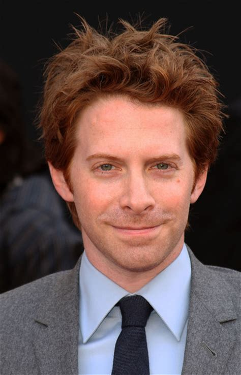 seth green disney movie seth green pictures premiere of walt disney pictures