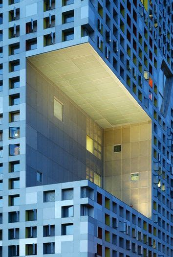 The Architecture Of Mit 10 105 Best Steven Holl Images On Steven Holl Architecture And Guest Bedrooms
