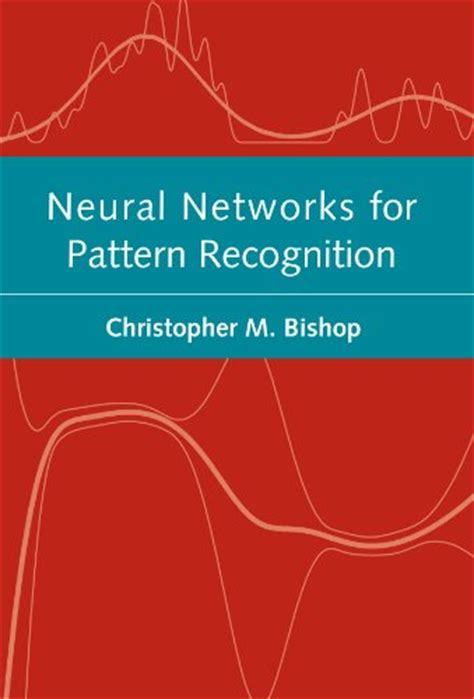 pattern recognition and machine learning christopher m bishop christopher m bishop author profile news books and