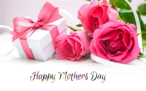 Mothers Day Wallpaper Top Image Wallpapers Pictures Ecards And Greeting Cards