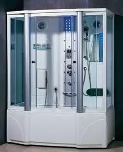 whirlpool dusche ariel ss 807a steam shower computerized with