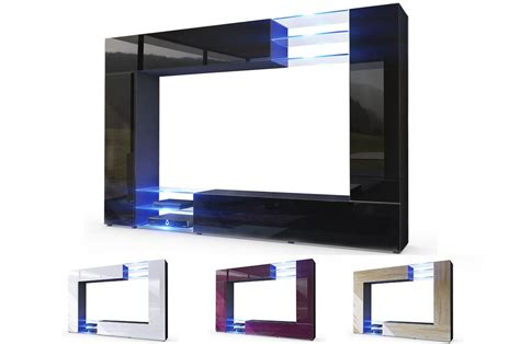 moderne design meuble tv design moderne trendymobilier