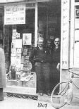 librerie antiquarie bologna associazione librerie storiche ed antiquarie d italia