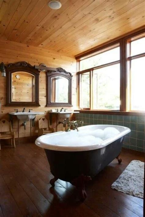 Cottages Near Bath With Tub by Best 56 Cottage Bathtub Ideas Images On