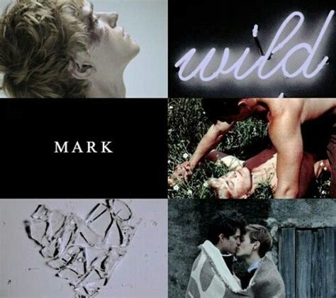 14 Best Shadowhunters The Dark Artifices Images On