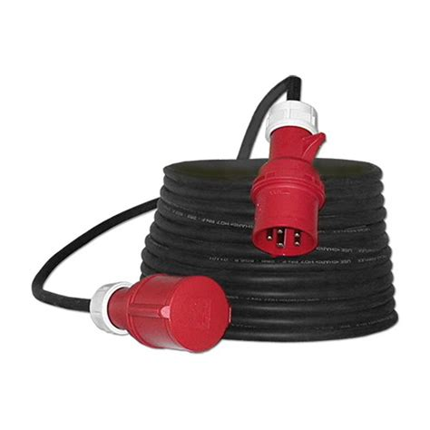 le 5 kabel alle bedrijven kabel 1 x 16 mm2 pagina 1