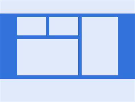 best design tools griddy best web design tools