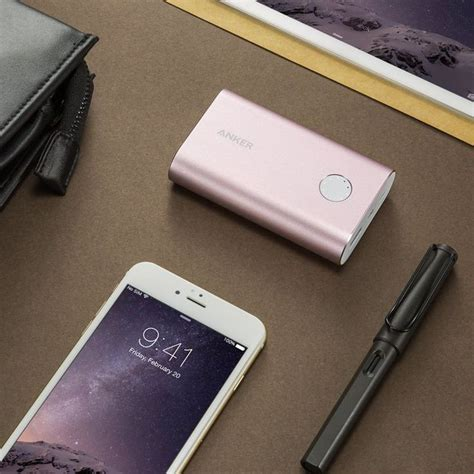 Power Bank High Quality Qc V3 Qualcomm 18 Watt 16000 Mah 17 best images about anker power bank other high quality power bank on technology