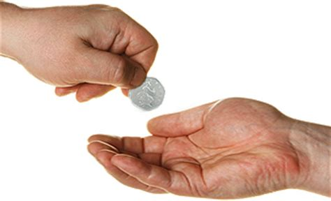 Gifts For Everyone Charitable Donations by October 2014 Taxes And Charitable Giving