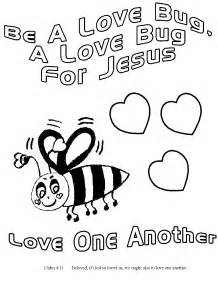 coloring pages i love jesus search