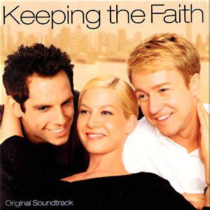 watch keeping the faith 2000 online full movies watch online free download free movies ios