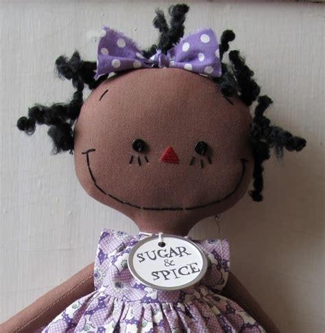 Handmade Rag Dolls For Sale - handmade teddy bears and raggedies handmade