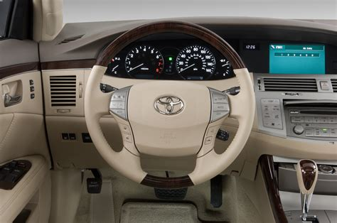 on board diagnostic system 2010 toyota corolla user handbook how do cars engines work 2010 toyota avalon on board diagnostic system 2010 toyota avalon
